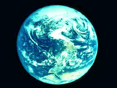 top 10 most habitable planets - photo #5