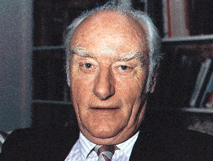 francis crick accomplishments