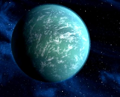 related to earth planets - photo #25