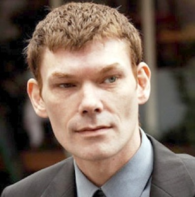 Gary McKinnon NASA Files (page 4) - Pics about space