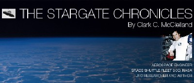 Stargate Chronicles