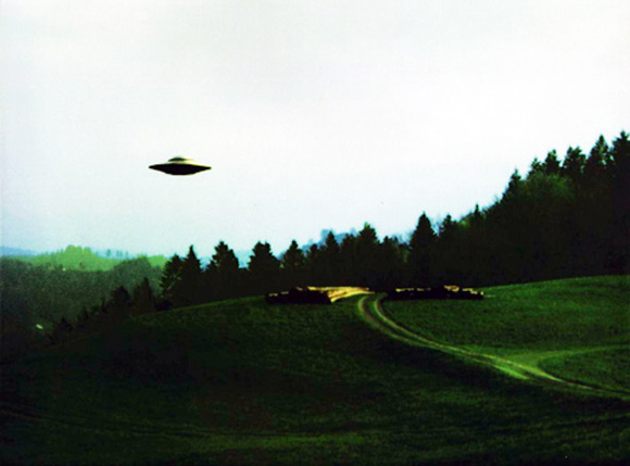 National-UFO-Alert-Ten-states-report-363-September-cases1