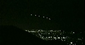 1997-The Phoenix Lights