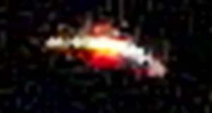 UFO Photo Ky Pendleton 20 March 2014