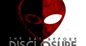 The Day Before Disclosure Documentary