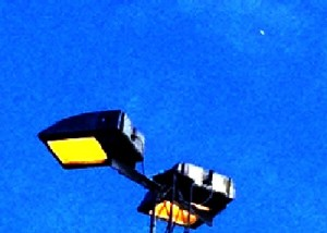 UFO Photo Sweden Kalmar 27Oct13
