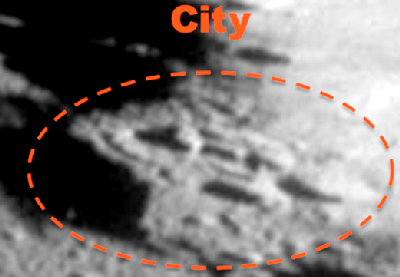 http://nationalufocenter.com/file/2015/07/MoonCity.png