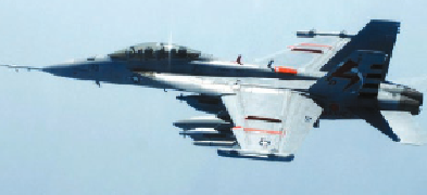 EA-18Growler