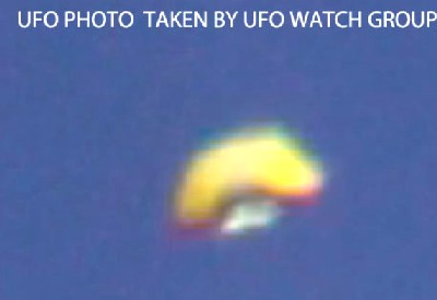 http://nationalufocenter.com/file/2015/11/CalifMonterey-Park8Nov15.jpg