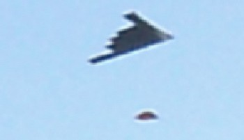 http://nationalufocenter.com/file/2017/07/CalifGlendaleB1on2Jan12.jpg