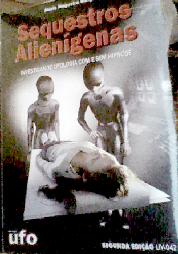 http://nationalufocenter.com/file/2018/02/Alienbook.png