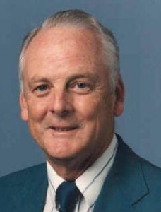 don ware