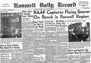 roswell-ufo-news