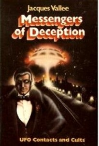 Messengers of Deception