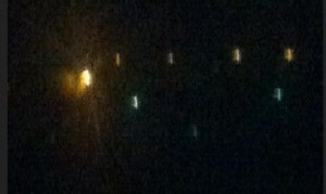 UFO Photo West Mifflin PA 19feb14