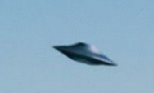 UFO Photo SouthAfrica 2011 enlarged
