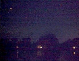 UFO Photo FL Boynton Beach 7March14