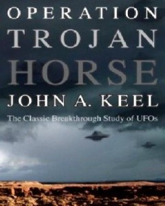 Operation Trojan Horse book cover