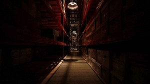 The new H2 series, 'Hangar 1: The UFO Files' is based on real cases from the Mutual UFO Network (MUFON) witness case files.Hangar 1: The UFO Files