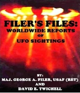 Filers Files Book Cover
