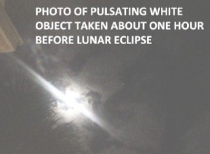 UFO Photo FL Port StLucie 20Apr14