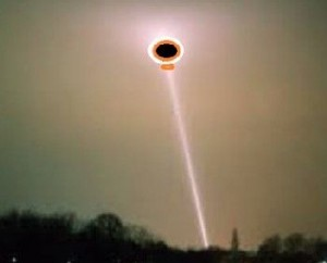 UFO Photo NJ Hewitt 10Apr14