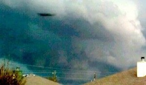 UFO Photo TX killean 27Mar14
