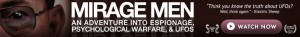 mirage men movie banner