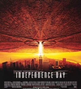 IndependenceDay.Filmpng
