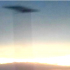 UFO photo captured over Taos, New Mexico on September 29, 2015