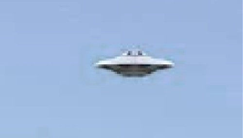 UFO discover Toreone. Mexico 8 years ago