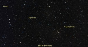 Bright Nearby Double Star Fomalhaut Is Actually a Triple