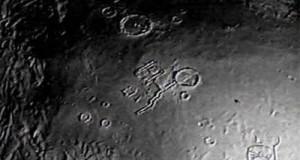 Moon Base Photos