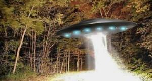 ufo rendering arlington tx 3-24-14
