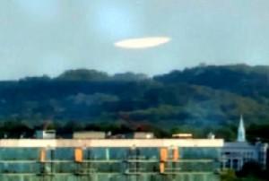 UFO Photo TN nashville 12Apr14