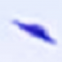 UFO Photo Tellico Plains, Tennessee on May 16, 2015